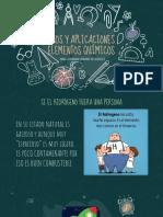 USOS ELEMENTOS QUÍMICOS.pdf