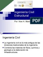 ESTRUCTURAS-Ing.Civil-6 (1)