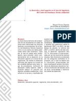 TALLERarticulo10.pdf