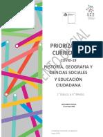 Priorización curricular articles-177712_archivo_01