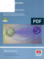 hacia_una_educacion_sin_distancia.pdf