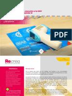 Consejo Tecnico Mayo 2020.pdf