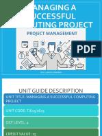 Lesson 1 - Project Management.pptx