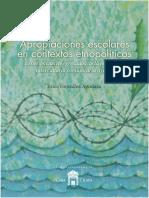 Apropiaciones-escolares-PDF