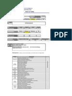 ORDEN DE TRABAJO.pdf