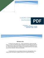 cuadro comparativo empresa calificadora de riesgo.docx