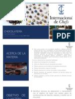 Chocolatería Clase 1 - Introducción a la Asignatura.pdf