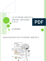 2-2-s1-systeme-nerveux