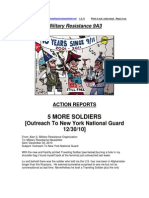 Military Resistance 9A3 Still Free[1]
