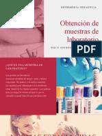 Obtención de muestras de laboratorio.pptx