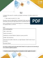 Ficha1 Fase 2