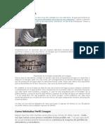 Perfil-Creager presentacion