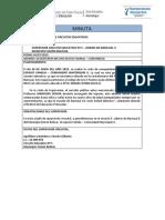 MINUTA DE GEOREFERENCIA (1)