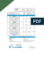 OD- COT. HC 20-215 - LATIN DRILLING CBIA 10-04-20