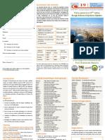 JITH_19-pdf.pdf