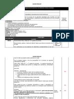 Guion Primaria 1°-2° Matem. sesión 7  20-May
