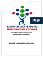 PROYECTO N°1 BOMBEO MECANICO ricardo 18.docx