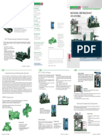 bitzer-ammonia-chiller-packages