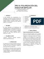 2020-04-20 Lab 8 Julio Borrero.pdf
