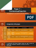 Fase 1 - Contextualización.pptx
