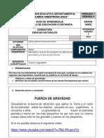 guia 2 Juan Carlos.pdf