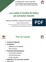 04_JSFT-echangeur-2012_GRESPI_Fohanno.pdf