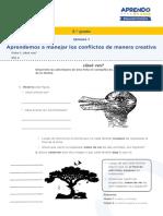 s7-3-prim-anexo-1-dia-2edit.pdf