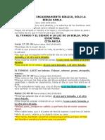 EL TOMADO Y EL DEJADO.pdf
