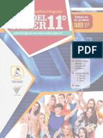 Ruta del saber 11-2018b.pdf
