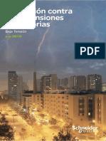 Proteccion_contra_Sobretensiones_Transit.pdf