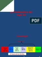 Historia_Mundal_del_Siglo_XX.ppsx (1)