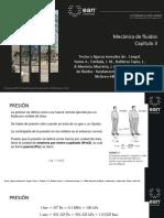 Mec fluidos Cengel Cap 3.pdf