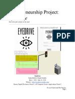 mittalsarathy eyedrive