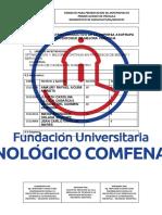 Entregable 2 - Anteproyecto (2).docx