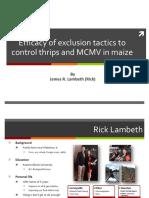 lambethrick-cc.pdf