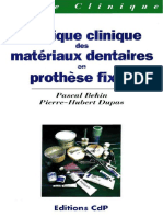 pratique clinique des matériaux dentaires en prothèse fixée.pdf