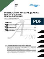 ib0600225engg.pdf