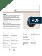 alfa-laval-thinktop-basic-intrinsically-safe---folleto-del-producto---ese00812.pdf