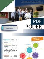 PODER (3)