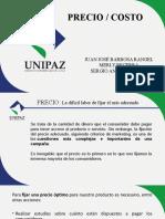 diapositivas de mercados.pptx