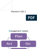 IG 1 Element 2 New Slides 24.1.18.pdf