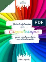 Ebook-Guia-de-Aplicacoes-com-Cromoterapia