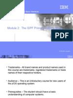 ISPFModule2PrimaryOpts