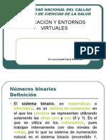 04 Convesión método práctico.ppt