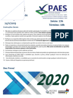 7-SOCIOLOGIA-P2020