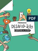 TVDegase.pdf