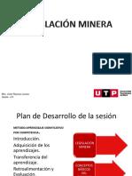 SEM 1. CONCEPTOS BASICOS, EVOLUCIÓN Y LEY GENERAL DE MINERÍA-3.pdf