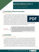 informediario_evidencias_covid19_referente_13_04.pdf