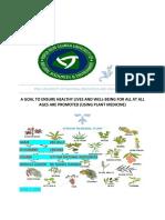 ICT ASSIGNMENT #1 . GOALS.pdf