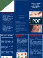 bioseguridad2
